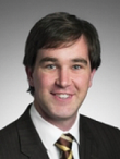 Jeff Barnes, Attorney, Jackson Lewis Law Firm
