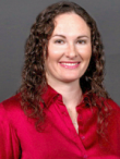 Jessica Silver, commercial Litigation Attorney, Bilzin Sumberg Law Firm