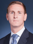 Joshua Kuns, Attorney, Jackson Lewis Law Firm