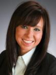 Kirsten A. Milton, Employment Attorney, Jackson Lewis Law Firm