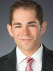 Nicholas Murray, Employment Litigator, Discrimination, Retaliation, wrongful ter