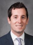 Ryan Marks, Litigation Attorney, Jackson Lewis Law Firm