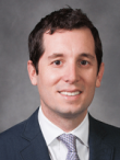 Ryan Marks, Litigation Attorney, Jackson Lewis Law Firm