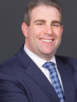 Scott Wagner, Litigation Attorney, e-discovery, Bilzin Sumberg Law Firm
