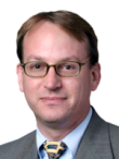 Robert Sokohl, Intellectual Property, patent prosecutor, Sterne Kessler Law firm
