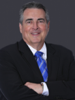 Stanley Price, Governmental Services Attorney, Bilzin Sumberg Law Firm