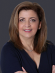 Vicky Garcia-Toledo, Real Estate Attorney, Bilzin Sumberg Law Firm