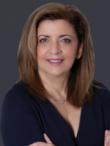 Vicky Garcia-Toledo, Real Estate Attorney, Bilzin Sumberg Law Firm