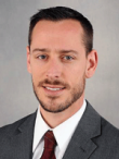 Gerald C. Waters, Attorney, Jackson Lewis Law Firm