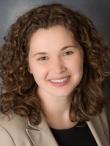 Nora R. Kaitfors, Employment Attorney, Jackson Lewis Law FIrm