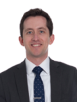 Richard D. Coller III, Sterne Kessler, Technology Lawyer, IP Attorney, Patent