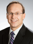 W. Robert Donovan, Jr, JacksonLewis, employment law