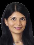 Pratibha Khanduri, Ph.D, Sterne Kessler, Patent Litigator, Technology Lawyer, IP