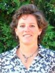 Leslie Garrett, MBA Edge Legal Marketing