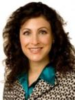 Sharon Angelino, Insurance Lawyer, Goldberg Segalla Law Firm