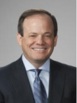 Paul Nathanson, Strategic Communications, Attorney, bracewell law firm