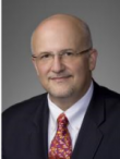 Scott H. Segal, Energy, Natural Resources, attorney, Bracewell law firm