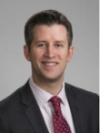 RYAN PHILP, complex commercial disputes, attorney, Bracewell law firm