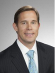 Christopher D. Olive, Finance, lawyer, Bracewell law firm
