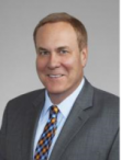 Gregory Nye, financial restructuring team, partner, bracewell law firm