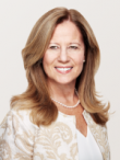 Barbara McCurdy IP Attorney Lawyer Law Firm