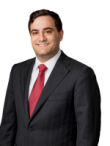 Michael M. Besser SEC Lawyer Greenberg Traurig Law Firm