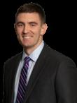Zachary Buckheit Commercial Litigation Attorney KLGates