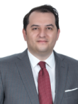 Luke Cass Corporate Defense Lawyer Womble Bond Dickinson Law Firm