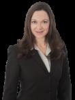 Cindy Hamilton Commercial Litigation Lawyer Greenberg Traurig