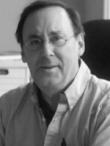David Colapinto Whistleblower Attorney Kohn Kohn & Colapinto Law Firm