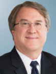 David F. Abernethy Appellate Lawyer Faegre Drinker Law Firm Philadelphia