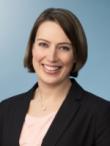 Elsa Bullard Litigation Lawyer Faegre Drinker Law Firm