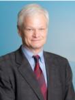 Eric W. Sedlak Transactional Attorney KLGates Tokyo