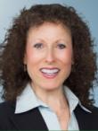 Bonnie Barnett Environmental Lawyer Faegre Drinker