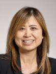 Fangli Chen IP Lawyer Proskauer Law Firm