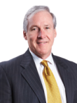 Joseph Foltz Transactional Attorney Womble Bond Dickinson Atlanta