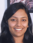 Harshita Srivastava Attorney Nishith Desai Assoc. India-centric Global Law Firm