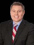 Ryan F. Helmrich Finance Lawyer Greenberg Traurig