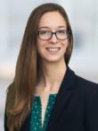 Jessamine G. Pilcher IP Lawyer Barnes & Thornburg Law Firm