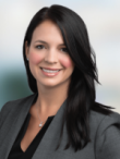 Jillian Schurr Intellectual Property Lawyer Katten Law Firm