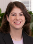 Jodi V. Terranova Medical Malpractice Lawyer Wilson Elser Law Firm