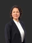 Dr. Johanna Hofmann Data Security Lawyer Greenberg Traurig Law Firm Germany