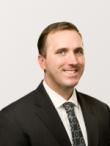 Daniel M. Jordan IP Lawyer Finnegan Law Firm