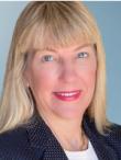 Judith Praitis Environmental Attorney Faegre Drinker Law Firm