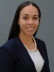 Katila Howard, Law Student, Michigan State University, College of Law, Detroit
