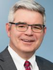 Charles F. Knapp Employment Lawyer Faegre Drinker
