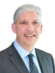 Steven Levitan IP Lawyer Womble Bond Dickinson Law Firm