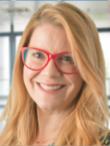Liz Boydston Bankruptcy Lawyer Polsinelli Law Firm
