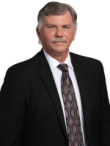 Michael J. Gearin Bankruptcy Lawyer KL Gates Law Firm