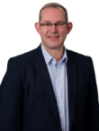 Adam Levine M&A Lawyer K&L Gates Perth Australia